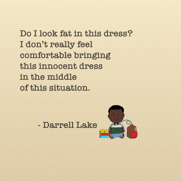 Darrell Lake_Poetry_03.jpg
