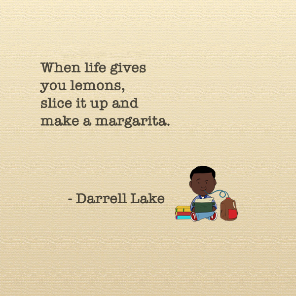 Darrell Lake_Poetry_07.jpg