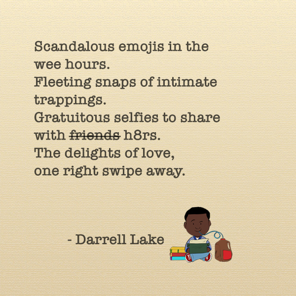 Darrell Lake_Poetry_06.jpg
