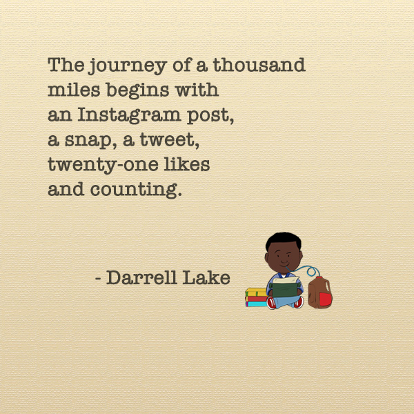 Darrell Lake_Poetry_08.jpg