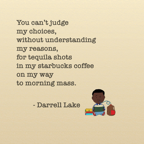 Darrell Lake_Poetry_10.jpg
