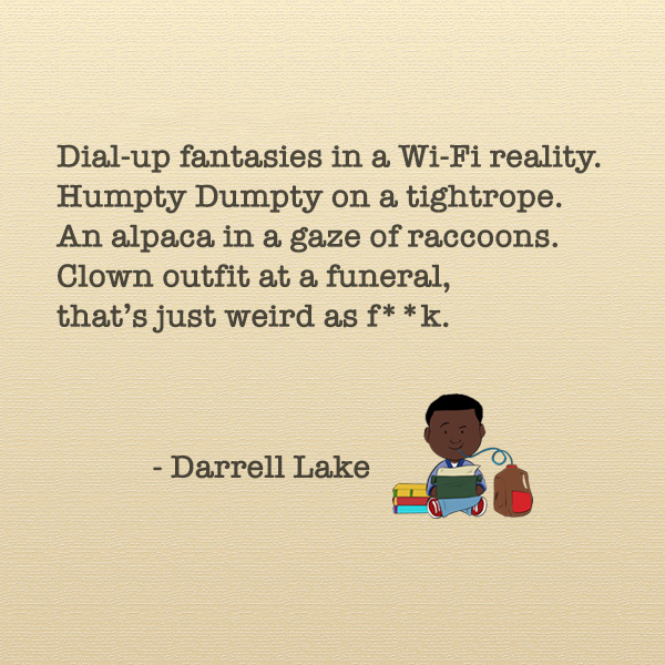 Darrell Lake_Poetry_12.jpg