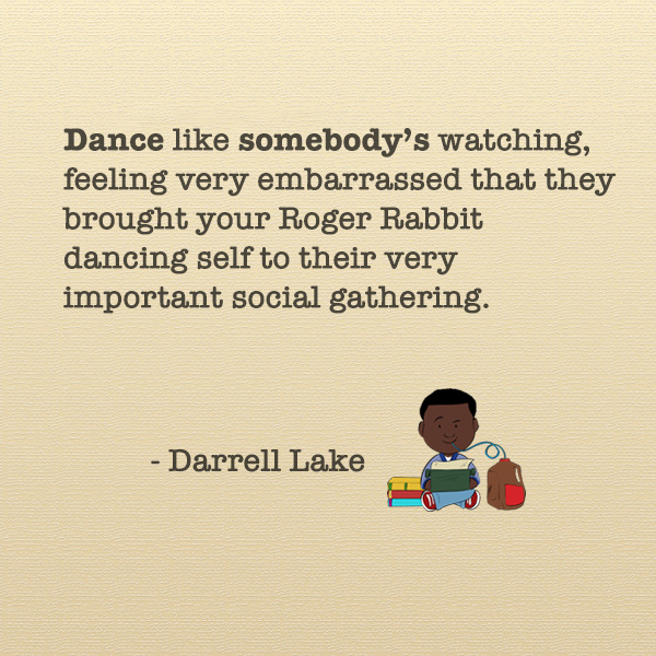 Darrell Lake_Poetry_13.jpg