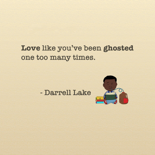 Darrell Lake_Poetry_14.jpg