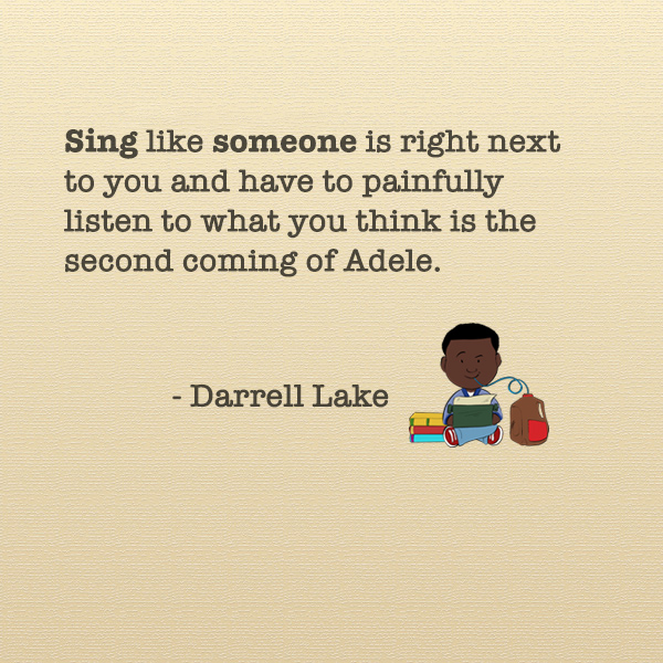 Darrell Lake_Poetry_15.jpg