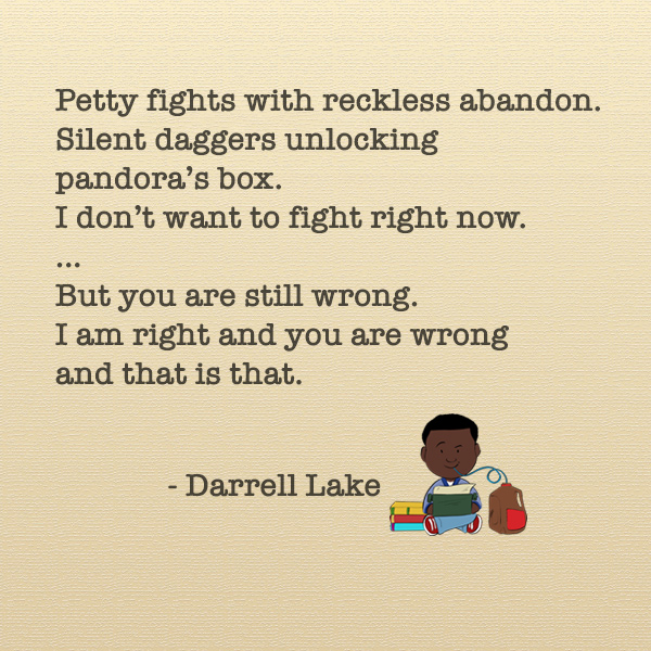 Darrell Lake_Poetry_16.jpg