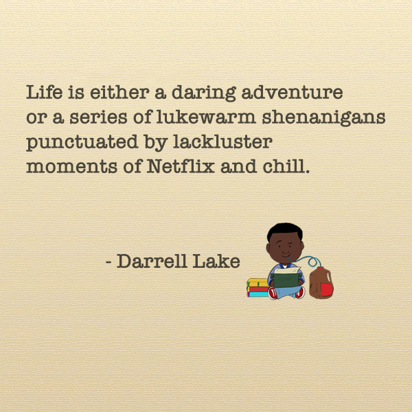 Darrell Lake_Poetry_17.jpg