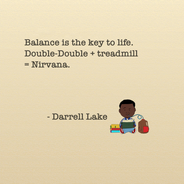 Darrell Lake_Poetry_18.jpg