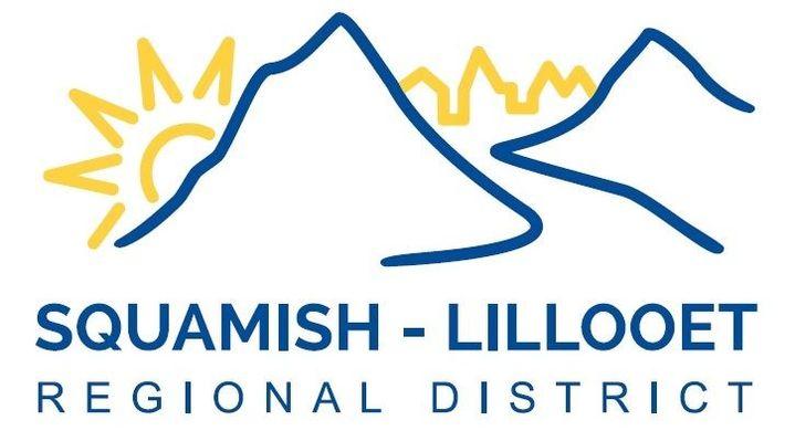 SLRD logo.jpg