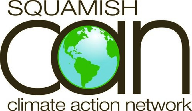 squamish can logo.jpg