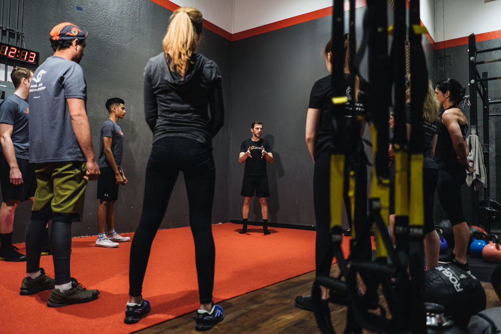 BE COACHED with INTENT. - INTENT offers personal training and private lessons for all athletes. Contact us today for more information, scheduling, and to be paired with the INTENT coach for you.