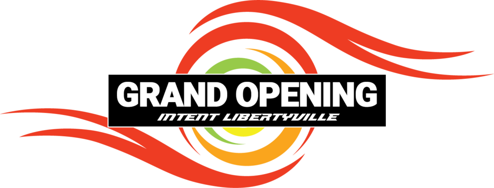 INTENT Grand Opening Logo_v6.png