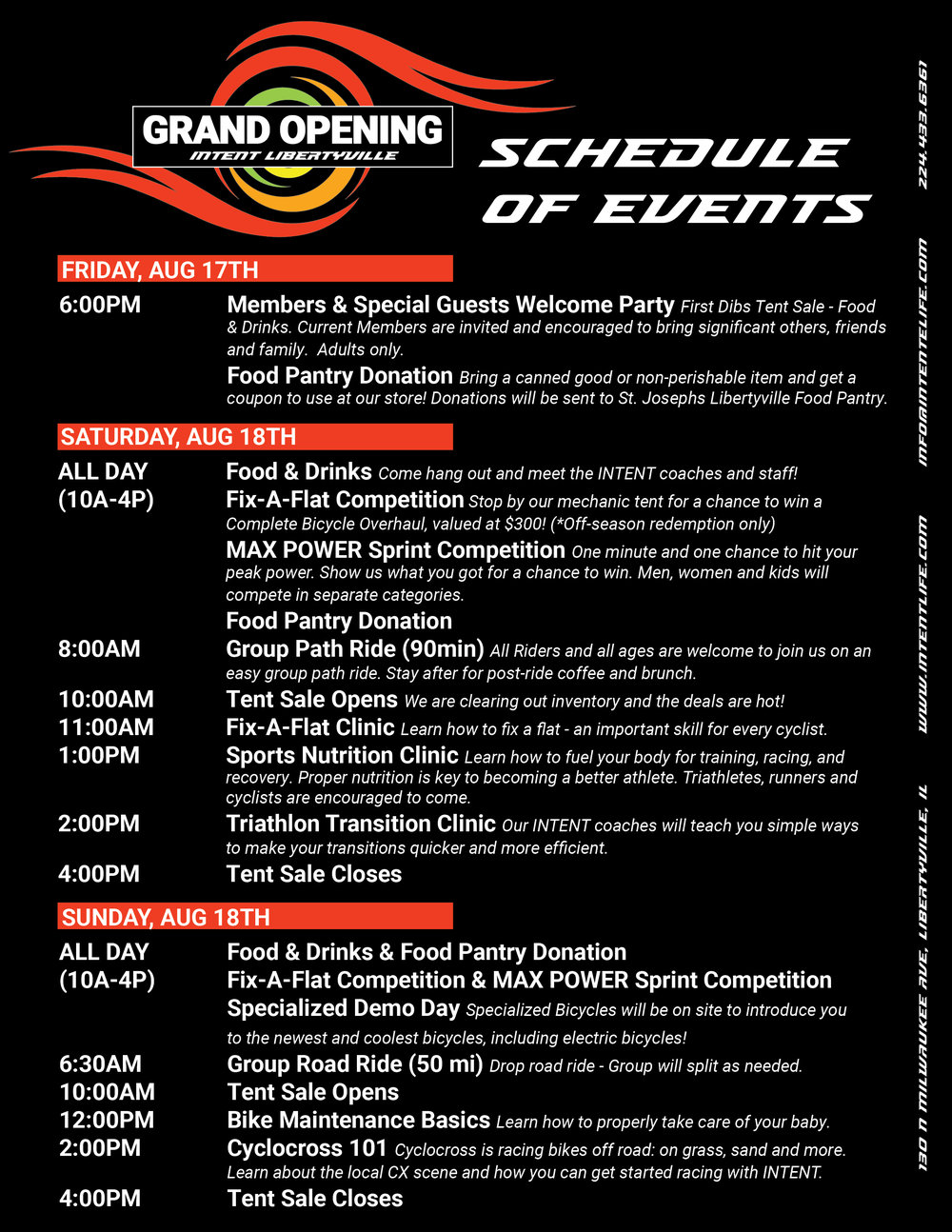 Grand Opening Schedule of Events_v2.jpg