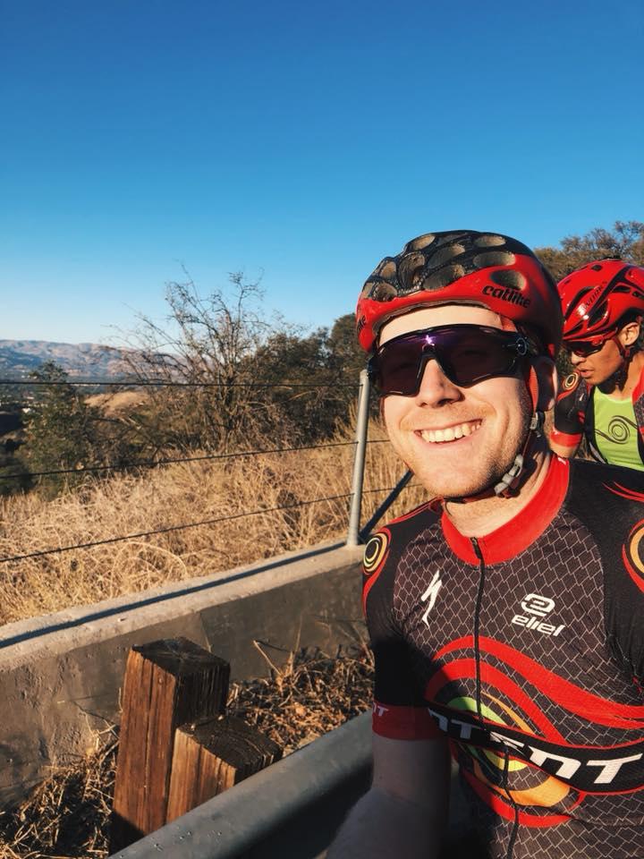 Happy Cyclists 4.jpg