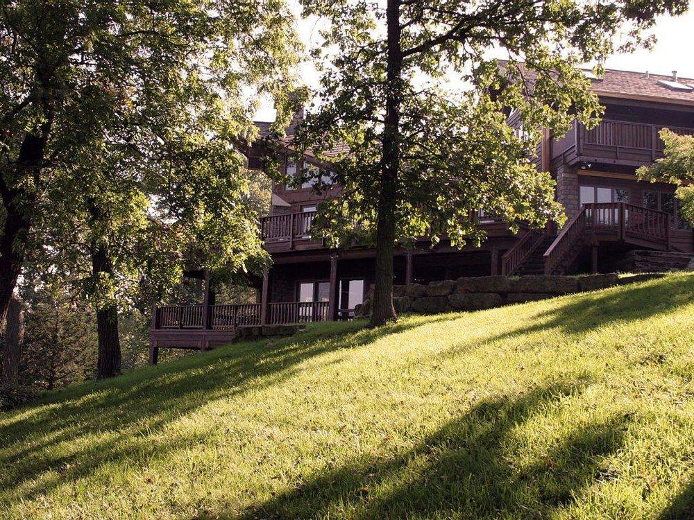 House - Porches.jpg