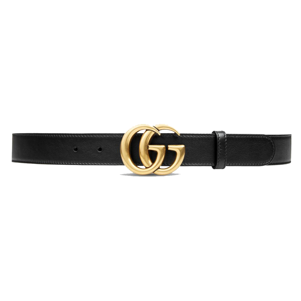 414516_AP00T_1000_001_100_0000_Light-Leather-belt-with-Double-G-buckle.png
