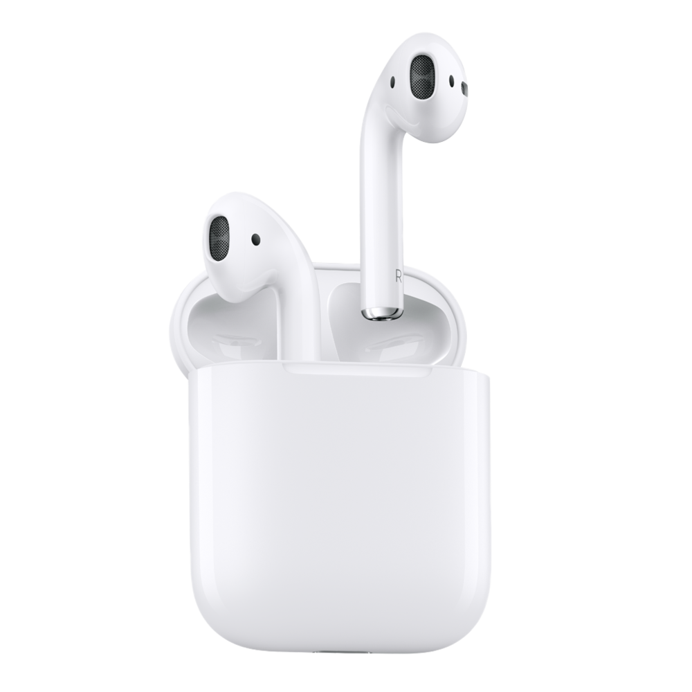Airpods_PF_Float-SCREEN copy.png