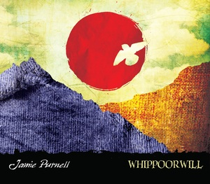 Whippoorwill-Cover-Final.jpg