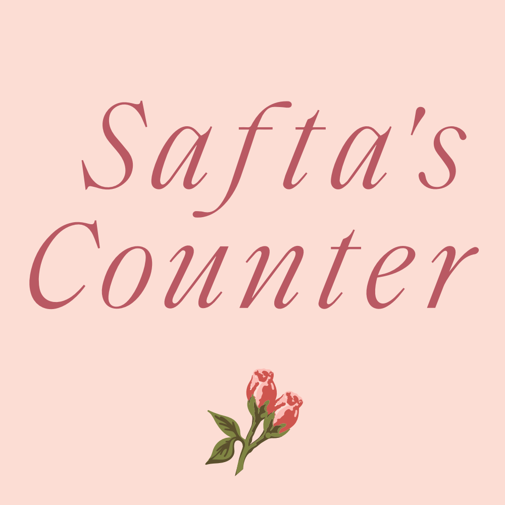 SaftasCounterLogo.png