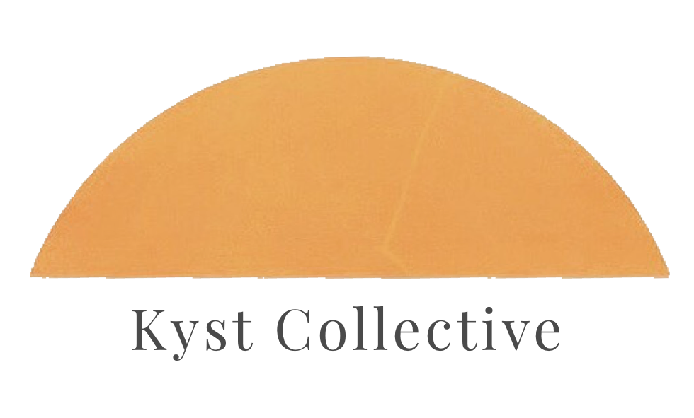 Kyst Collective