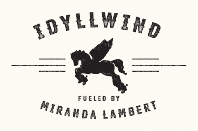 idyllwind-logo.jpg