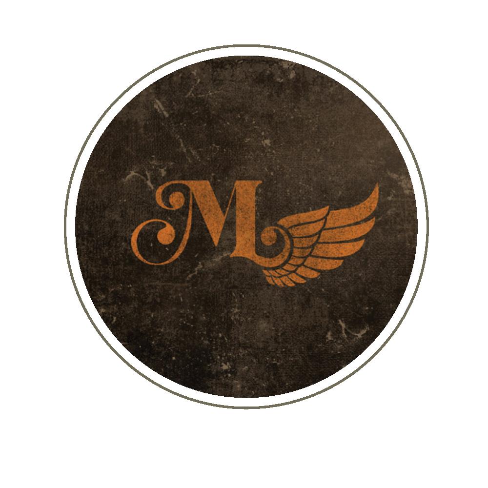 ml-logo2.jpg