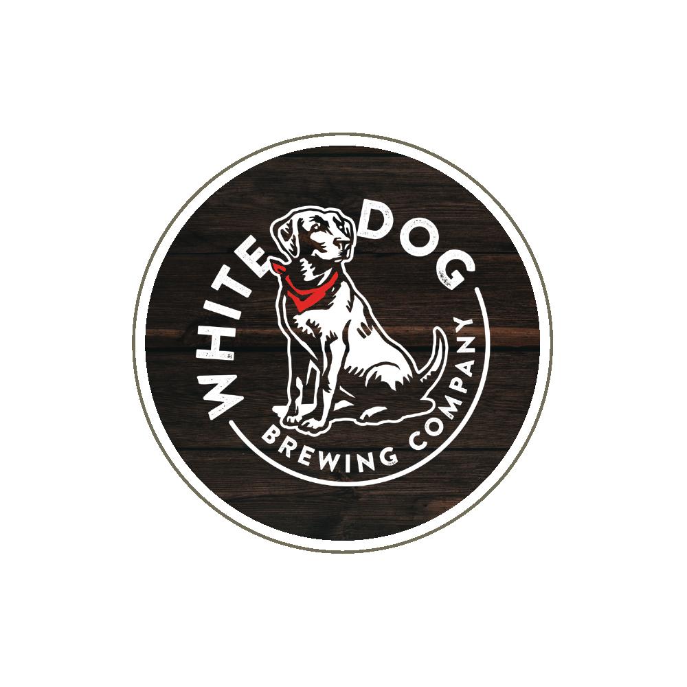 white-dog-logo2.jpg