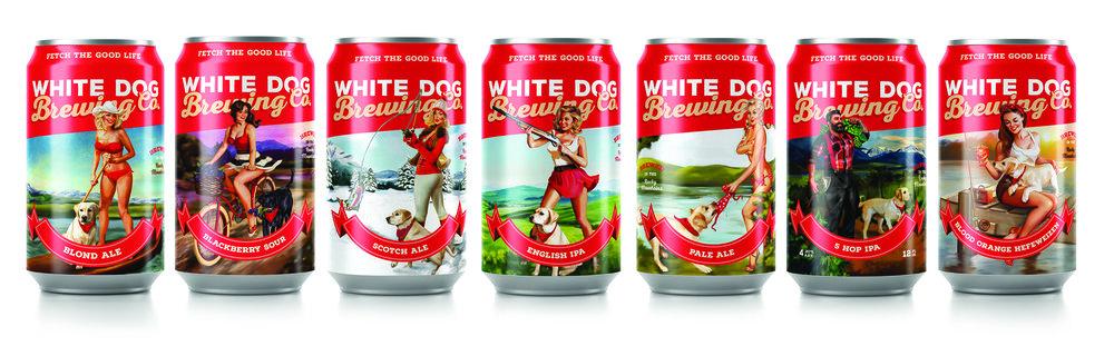 Line of Beers.jpg
