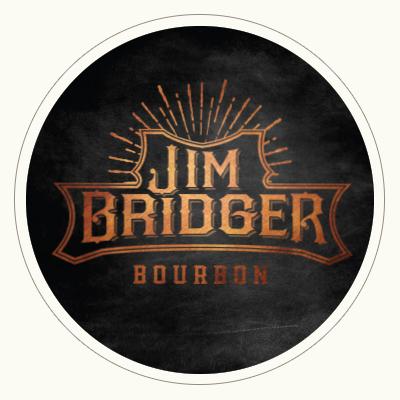 jim-bridger.jpg