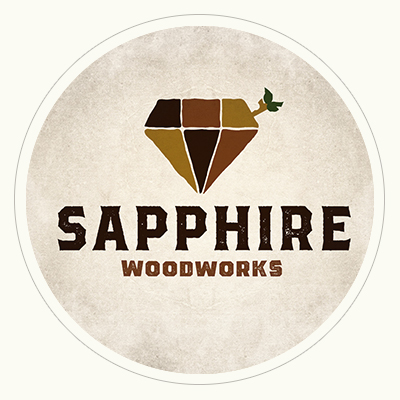 woodworks.jpg