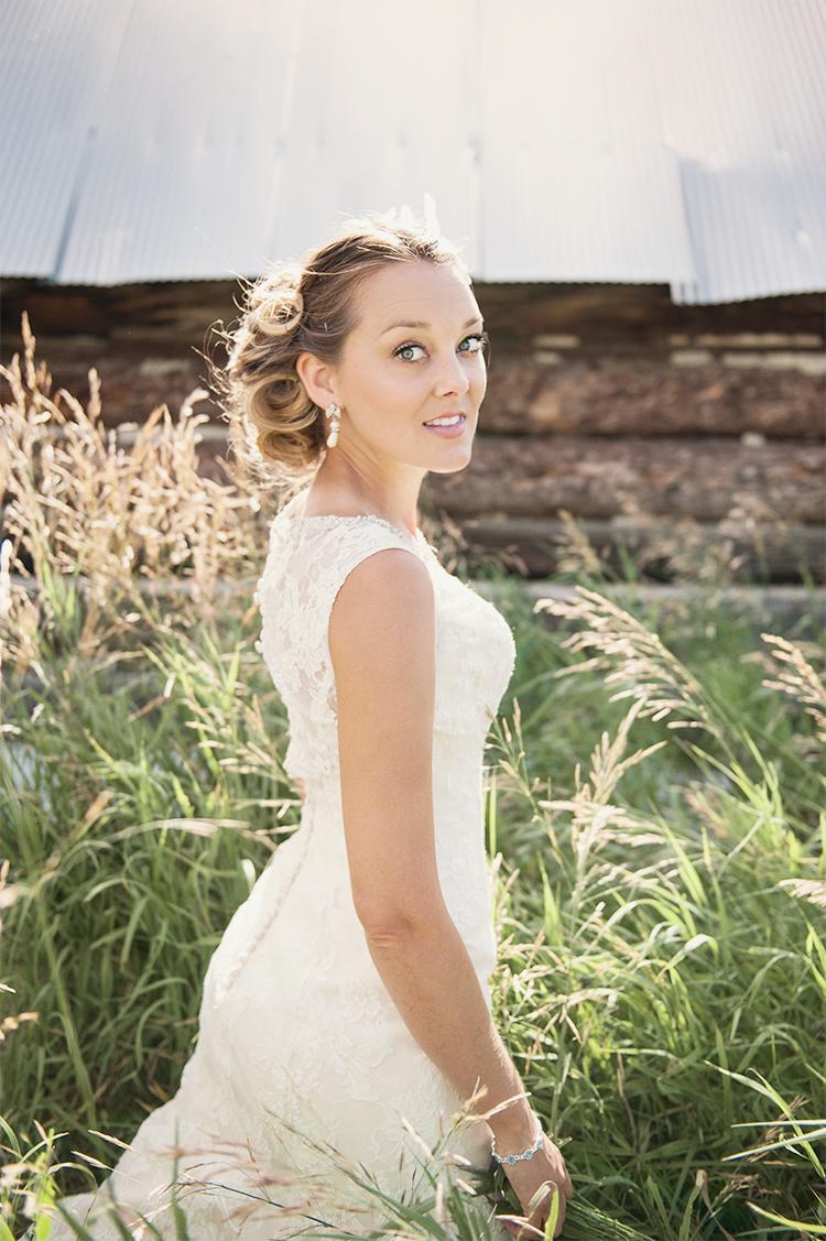 KB-Bride161.jpg