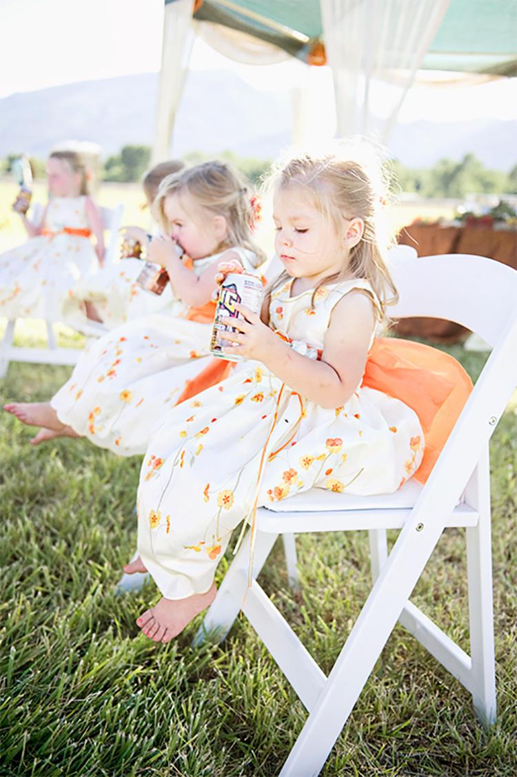Wedding-Party-4.jpg