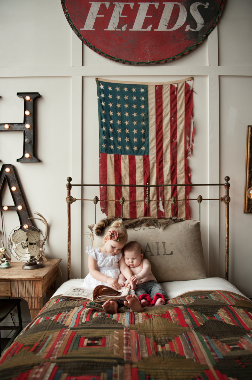 american-hatfield.png