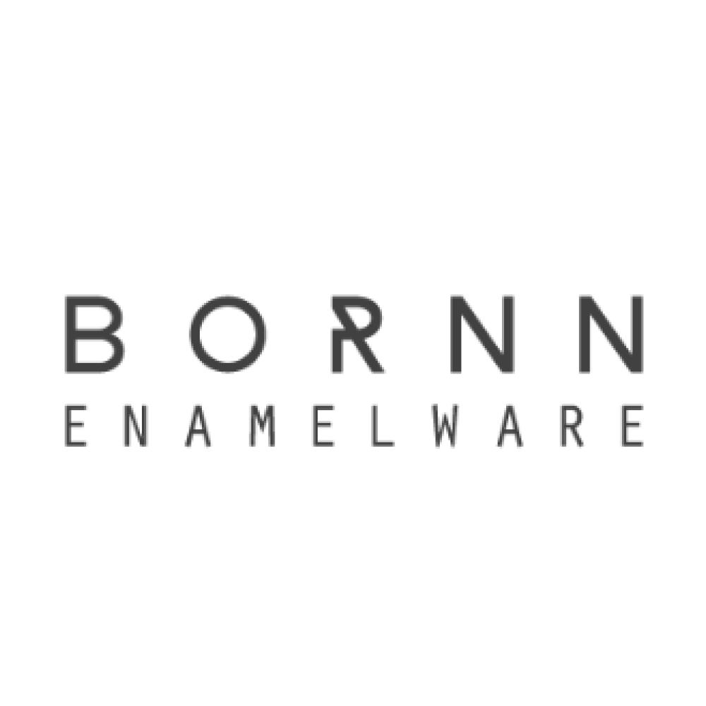 Bornn.png