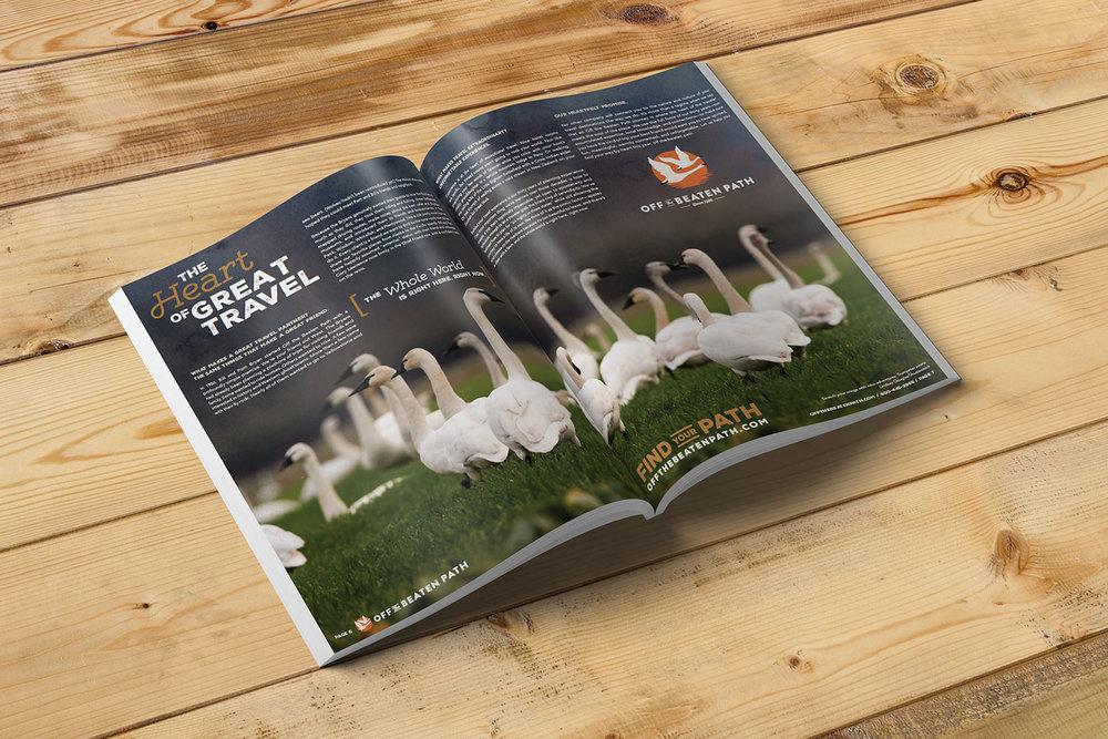 obp-book-2.jpg