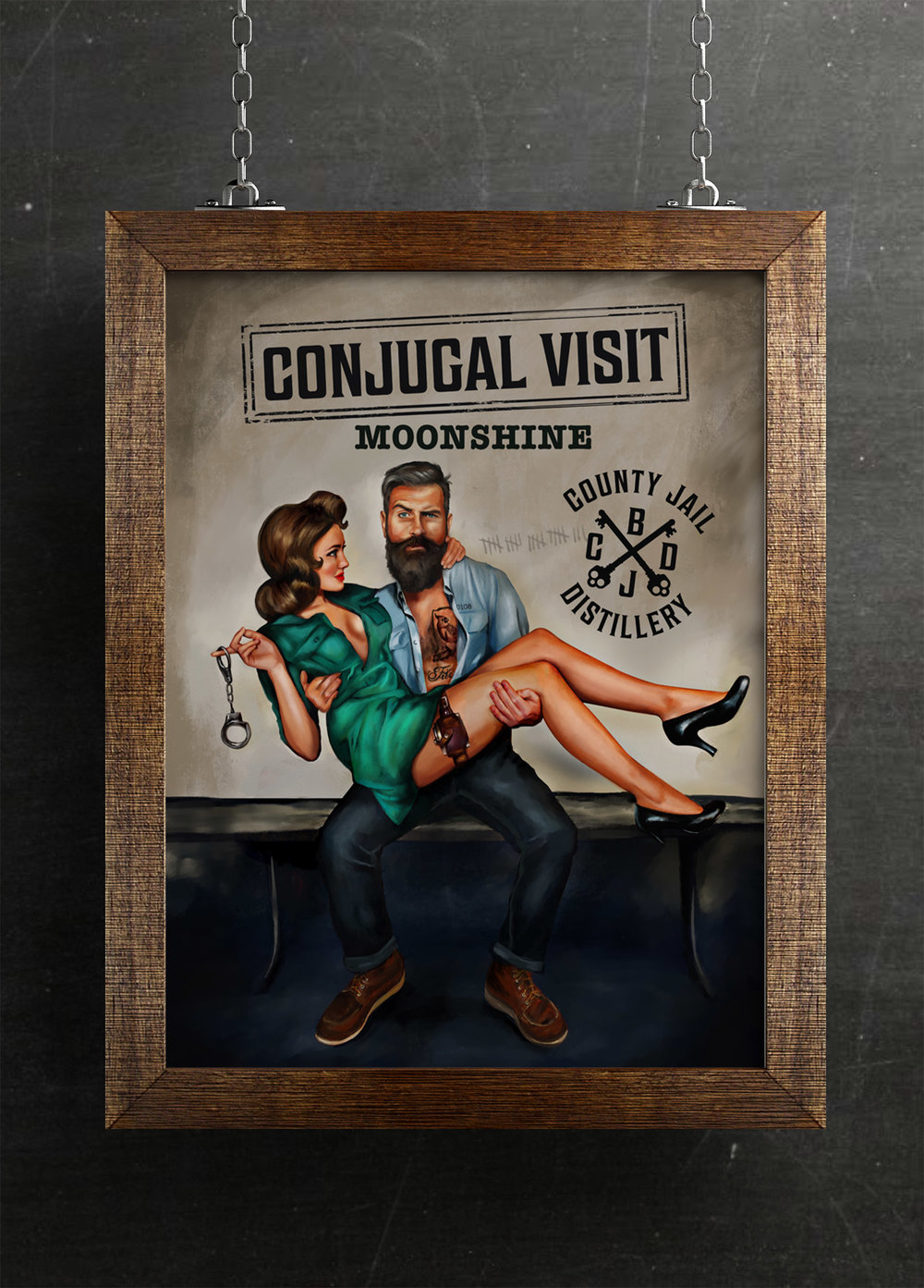 conjugal-poster.jpg