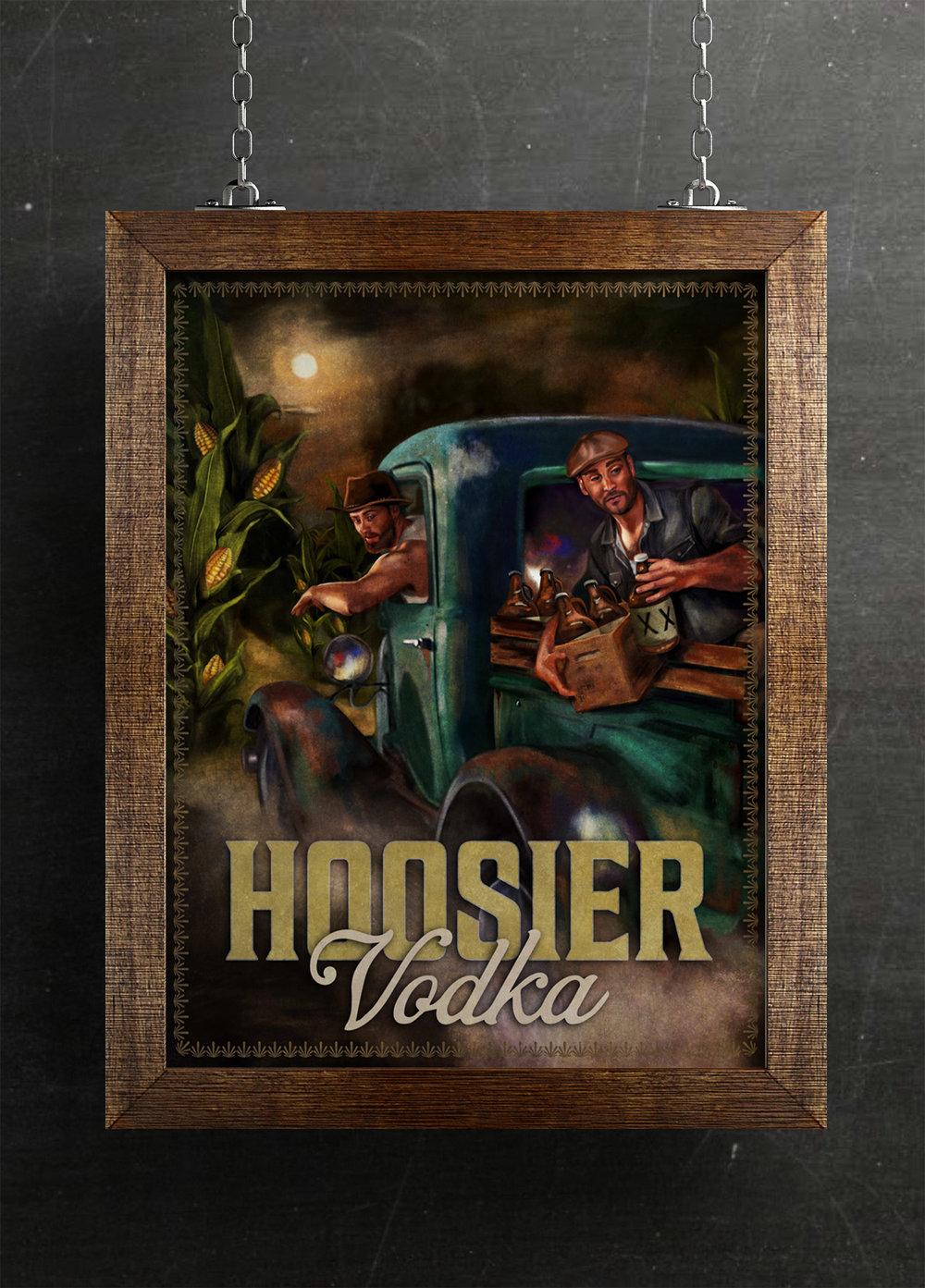 hoosier-poster.jpg