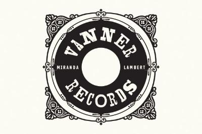 vanner-logo.jpg