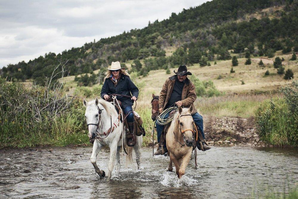 cowgirl-13.jpg