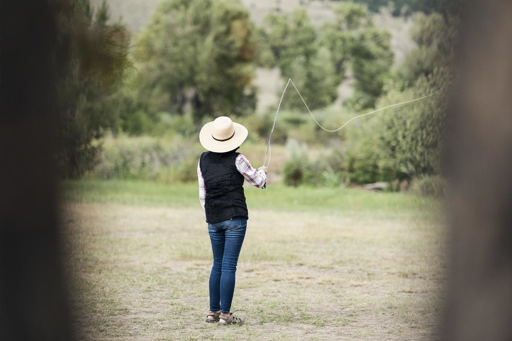cowgirl-12.jpg