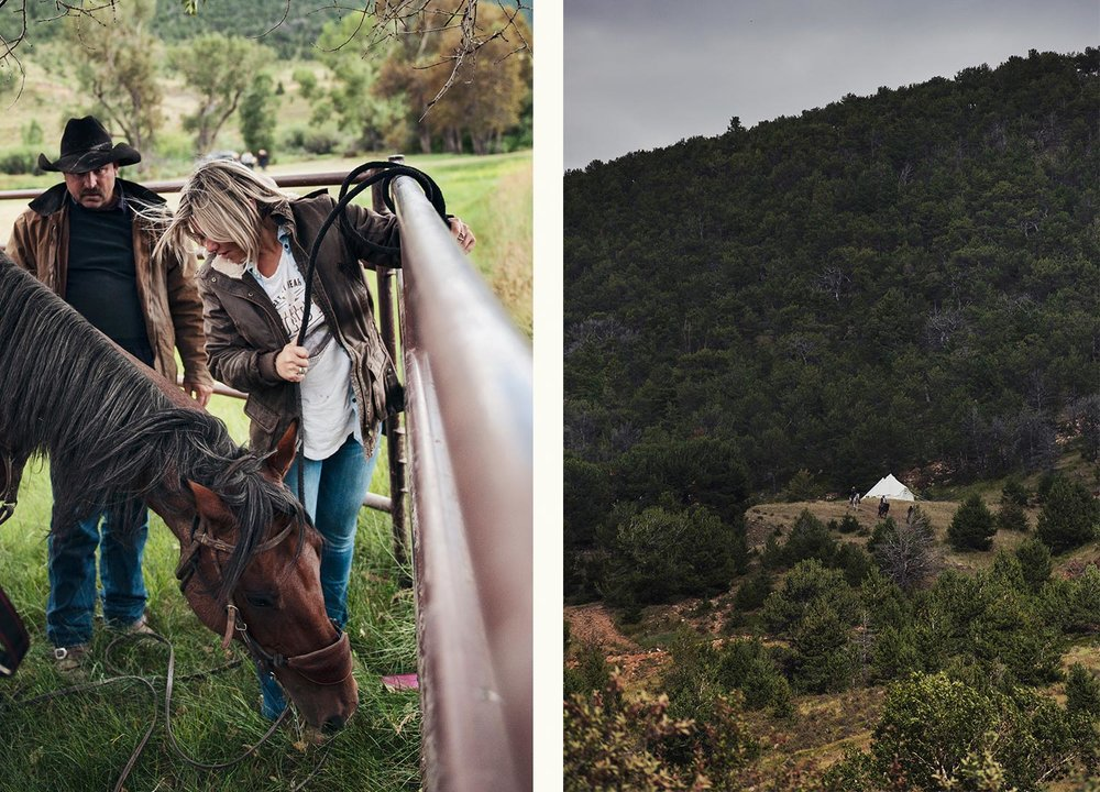 cowgirl-14.jpg