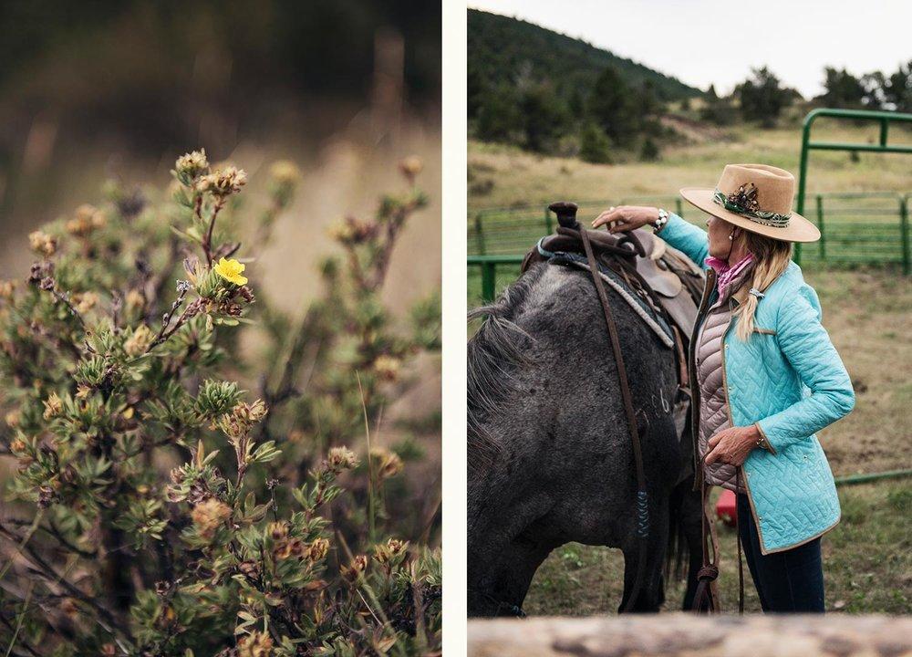 cowgirl-30.jpg