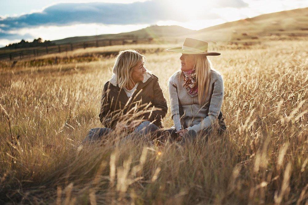 cowgirl-40.jpg