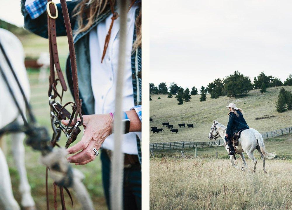 cowgirl-43.jpg