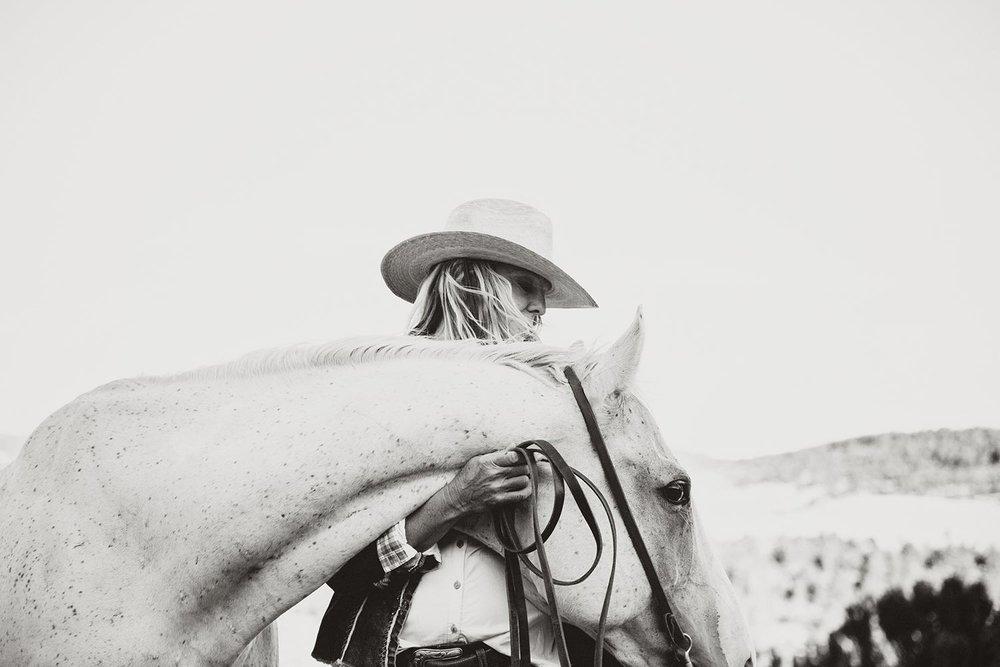 cowgirl-47.jpg
