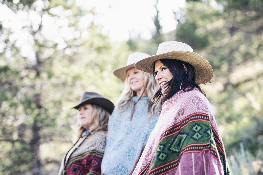 cowgirl-51.jpg