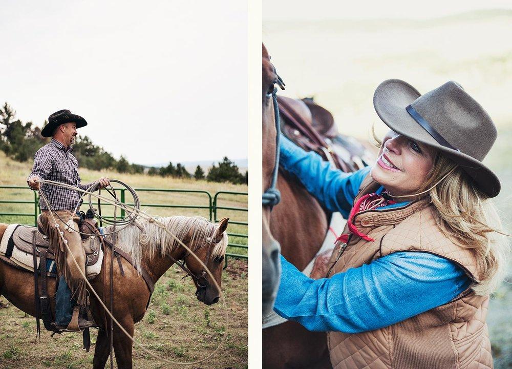 cowgirl-52.jpg