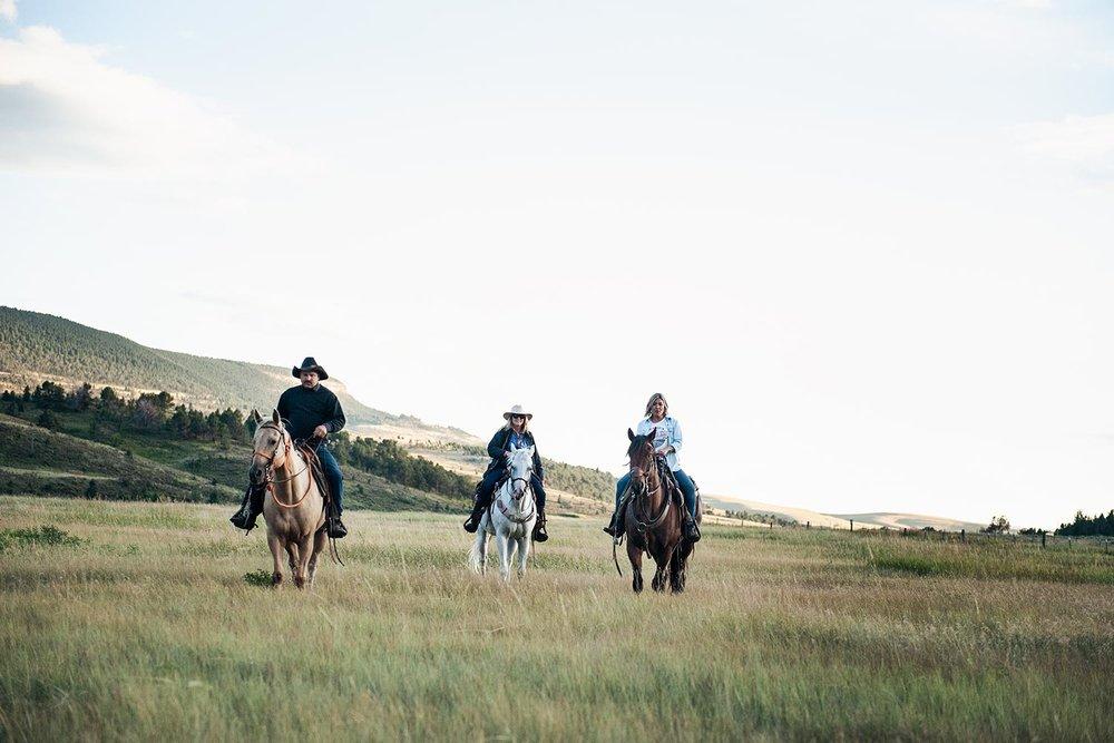 cowgirl-53.jpg