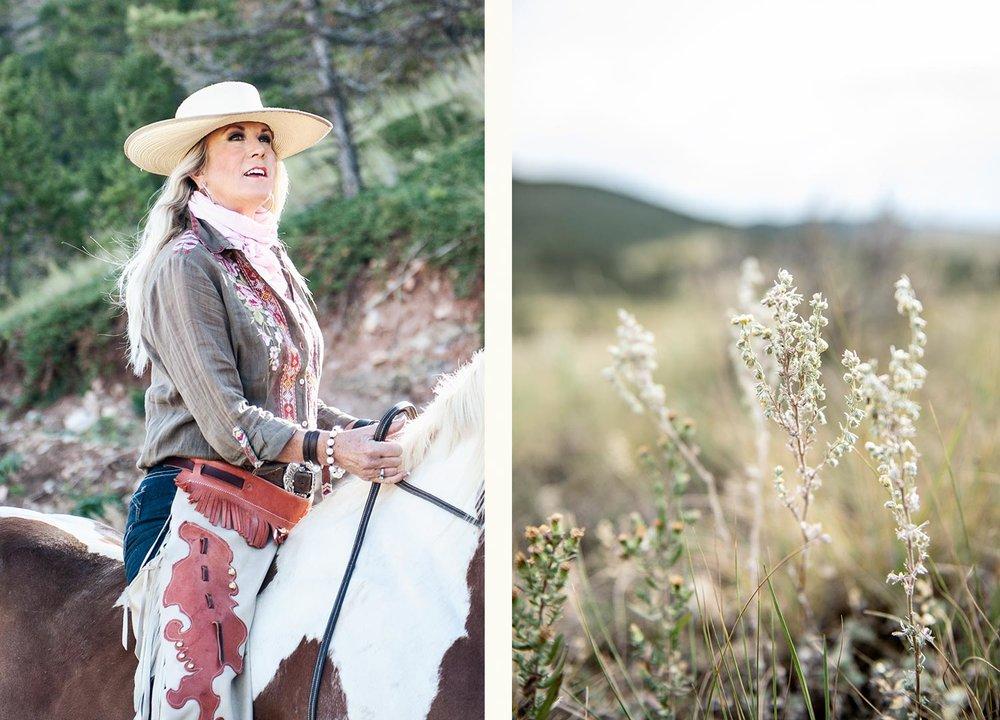 cowgirl-49.jpg