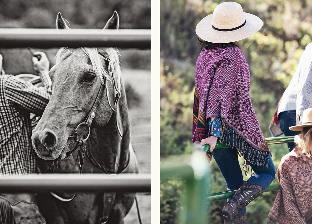 cowgirl-50.jpg